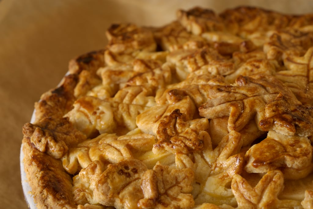 Classic Apple Pie | Bake or Break