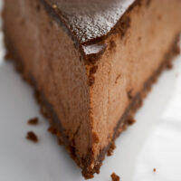 Blueberry Cream Cheese Coffee Cake Bake Or Break