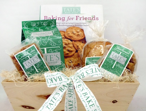 Tate's Bake Shop Mother's Day Giveaway   Bake or Break