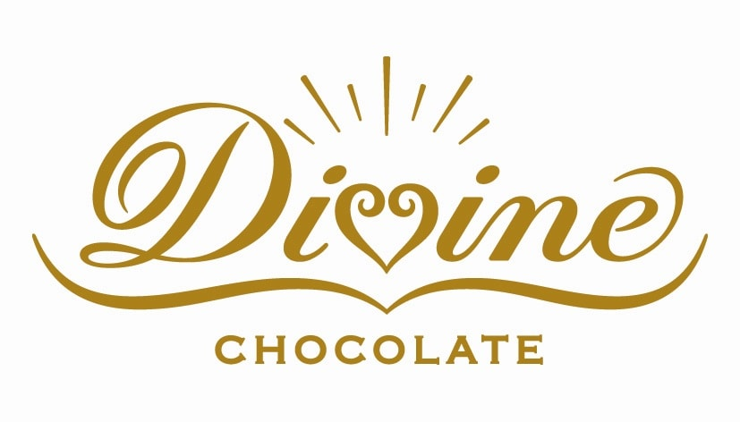 Divine Chocolate Giveaway | Bake or Break
