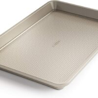 OXO Jelly Roll Pan 10 x 15 Inch
