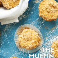 The Muffin Method bakeorbreak.com