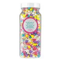 Sweetapolita Pastel Dreams Sprinkle Medley