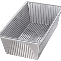 "USA Pan Standard Loaf Pan 9"" x 5"""