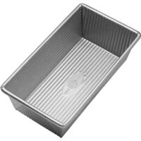 "USA Pan Standard Loaf Pan 8 1/2"" x 4 1/2"""