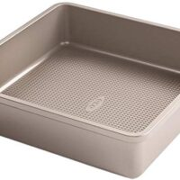 OXO 9 x 9 Inch Square Pan