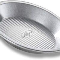 USA Pan Pie Pan, 9-Inch